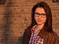 Kate Foxy