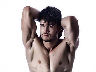 Jordan Phillip