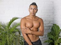 Xander Lovee