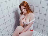 Amanda Wind
