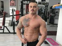 Danny Torre