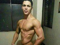 Giorgio W