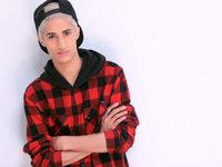 Damon Wesley