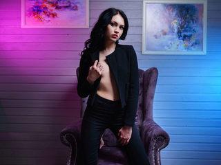 Lidia Walker