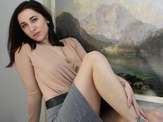 Claire Arden