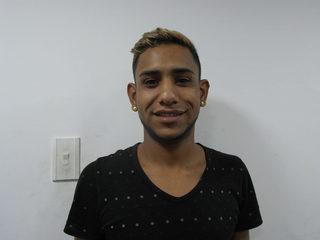 Pedro Puerto