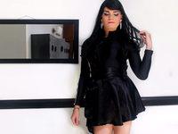 Kamila Sweet