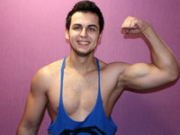 William Zyzz