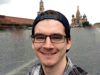 Andrey Dreamer