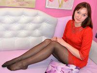 Erin Roger