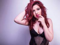 Sandra Evanss