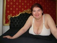 Julya King
