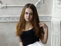 Arina D