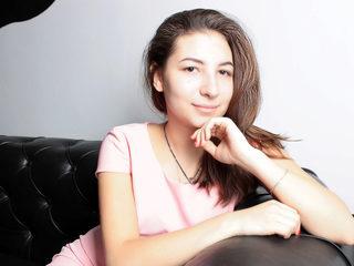 Liana Joyful