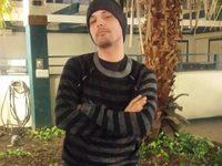 Joey Roman
