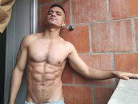 Armandito C