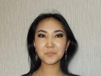 Donna Kim
