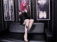 Emma Terry