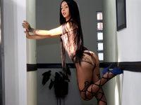 Pamela Lyn