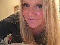 Wendy Quinn