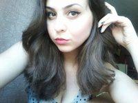 Zoya Ricardo