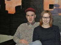 Leelou & Corben