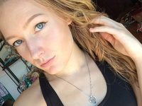 Lexy Skyler