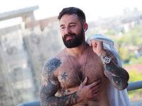 Jason Staar