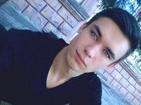 Mikey Rou