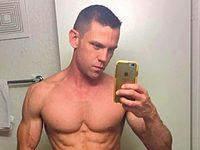 Grayson Danielz