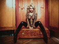 Mistress Devon