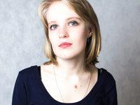 Lora Allen