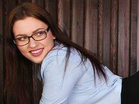 Pretty Viktoriya
