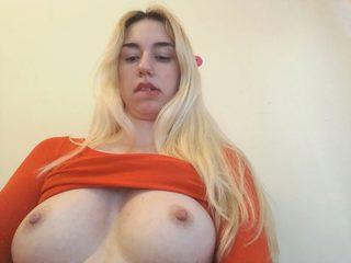 Alexya Sweet