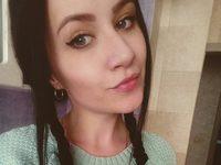 Meyssa Linaax