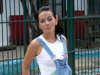 Adrianne Navarro