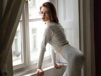 Martina Lee
