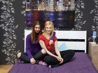 Aimee & Bailey