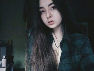 Leeah Rose