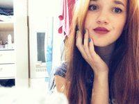 Daisy Decker