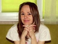Melissa Floy