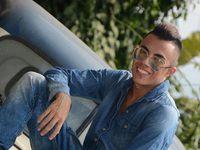 Andre Gomez