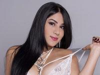 Tasha Rai