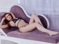 Miranda Davis