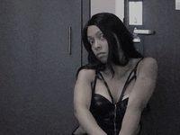 Mistress Elise