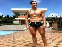 Damian Ruiz