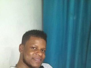 Jaider Lopez