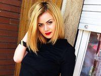 Sofia Vassilieva