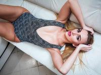 Afina Kiss