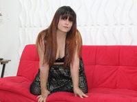 Charlotte Lepiaf